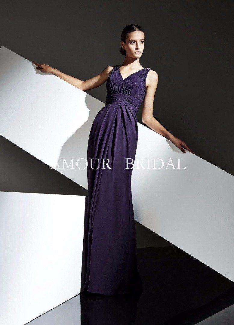 3bb8f95c3ed6 Сеть салонов женского платья - White collection, г. Кострома